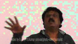 Vilayada Vaa - DIRECTOR VIJAY NANDA OF VILAYADA VAA   TAMIL MOVIE