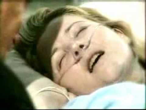 Y&R Background Music - Victor and Nikki - October 14, 2008.wmv