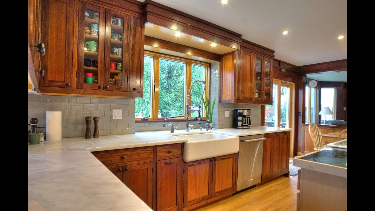 Mesmerizing Kitchen Cabinet Colo