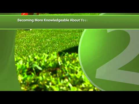 Lawn Care Companies Charlotte NC| Lawn Mowing Charlotte|Lawn Maintenance NC