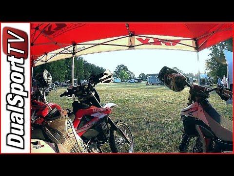 Armenia Dual Sport Ride 2015