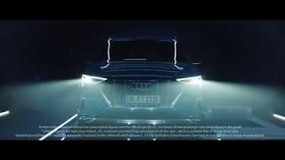 SUV elétrico Audi e-tron chega ao Brasil para testes antes do lançamento