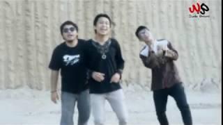 Download Lagu LAGU RELIGI   TADARUSAN - Ipin Dijex X Ryo Kreepeek X Imho Gratis STAFABAND