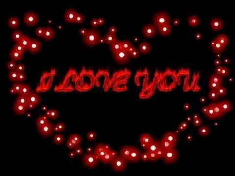 Ich Liebe dich über alles, Jan-Niklas ♥ :*