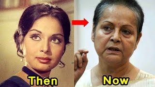 Download 10 Unbelievable Bollywood Actress  Before and After Images 3Gp Mp4