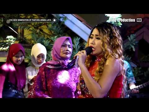 Wulan Purnama - Anik  Arnika Jaya Live Gebang Blok Demang Cirebon