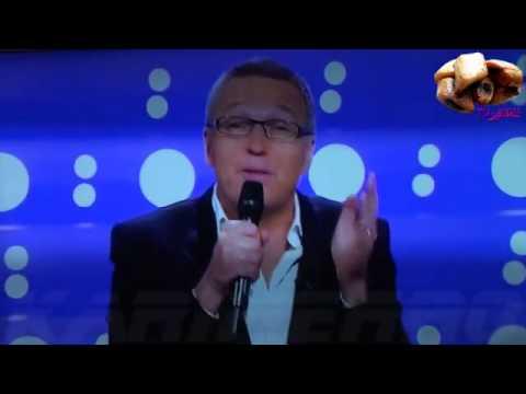 La TV française se moque du roi Fakhamatouka Abdelaziz Bouteflika