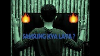 Samsung ne tou kamal kardiya|Samsung M40|Tech Talks