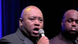Watch 7 Sons Of Soul Amazing Grace video