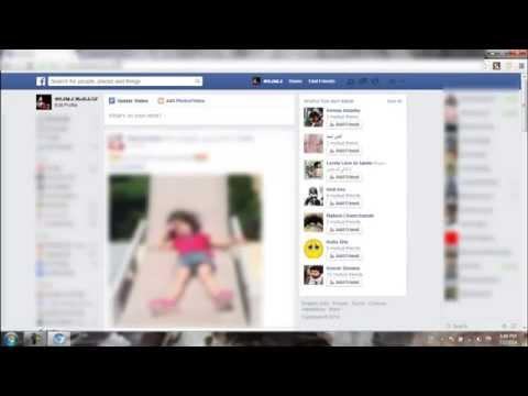 how to invite all  friends on facebook to group  with one click