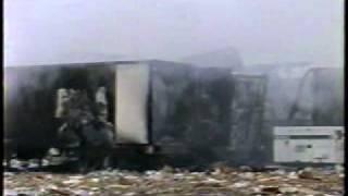 Woodstock1999_burns_shot_by_Aaron_Sadovsky.mp4