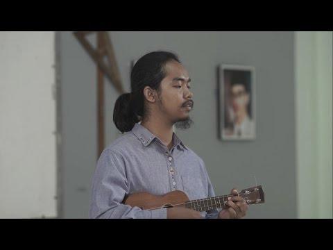 download lagu Arti Keroncong Dari Mas Mul gratis