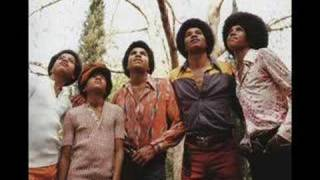 Watch Jackson 5 Sugar Daddy video