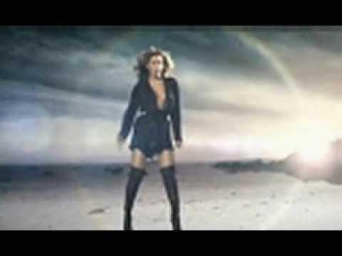 Neoton Família - Hercegnő (Dancing Queen) (ABBA Cover) - Dalszöveg