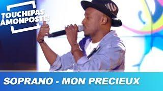 download lagu Soprano - Mon Précieux Live Tpmp gratis