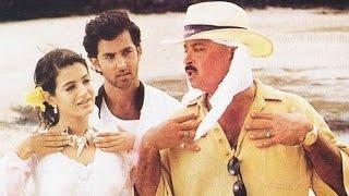 download lagu Rare Facts Of Bollywood Blockbuster 'kaho Naa   gratis