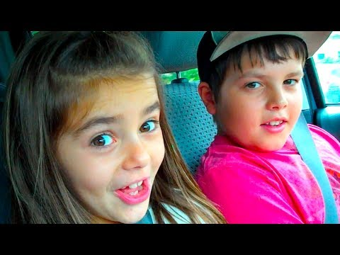 BEST ADVICE I EVER GOT FROM MY KiDS! AND 1,600 VIDEOS!!!!!!!!!