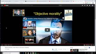 The Doctor Will See You Now: Jordan Peterson and Meaning