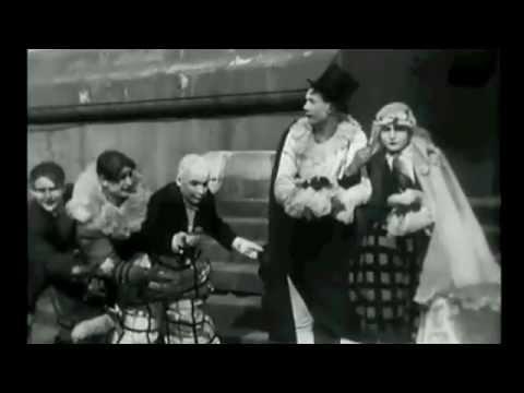 Joseph Racaille 6 Petites Chansons