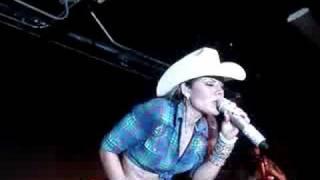 Watch Diana Reyes Cuando Baja La Marea video