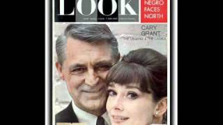 Cary Grant - Did I Remember