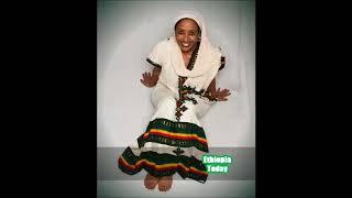 New Ethiopian music... Netsanet Melese music