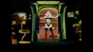 Heavy Metal (1981) TV Spot