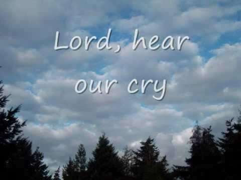 New Life Worship - Hear Us From Heaven