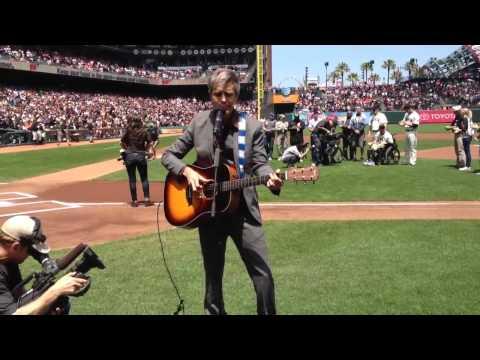 Billy Bob Thornton - El Centro On Five Dollars a Day