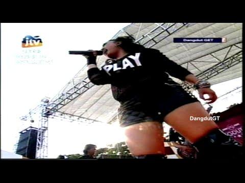 Goyang Heboh - Lia Amelia - OM Avita   Dangdut GET