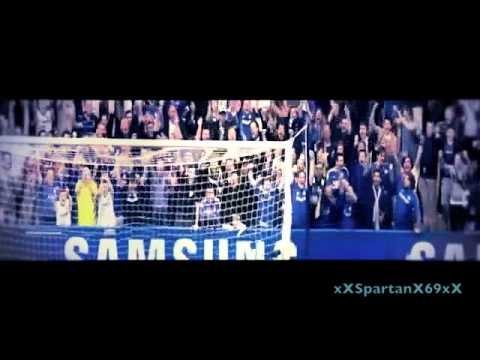 Fernando Torres - Motivation - 2013/14 This Is My Season! (Chelsea FC)