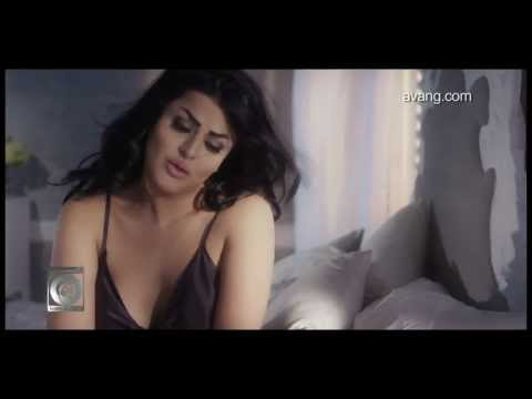 Sahar - To Nabashi OFFICIAL VIDEO HD