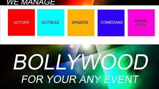 Jass Manak Contact Details, Address, Phone Number, Concert, Event, Manager, Book,Movie Lock