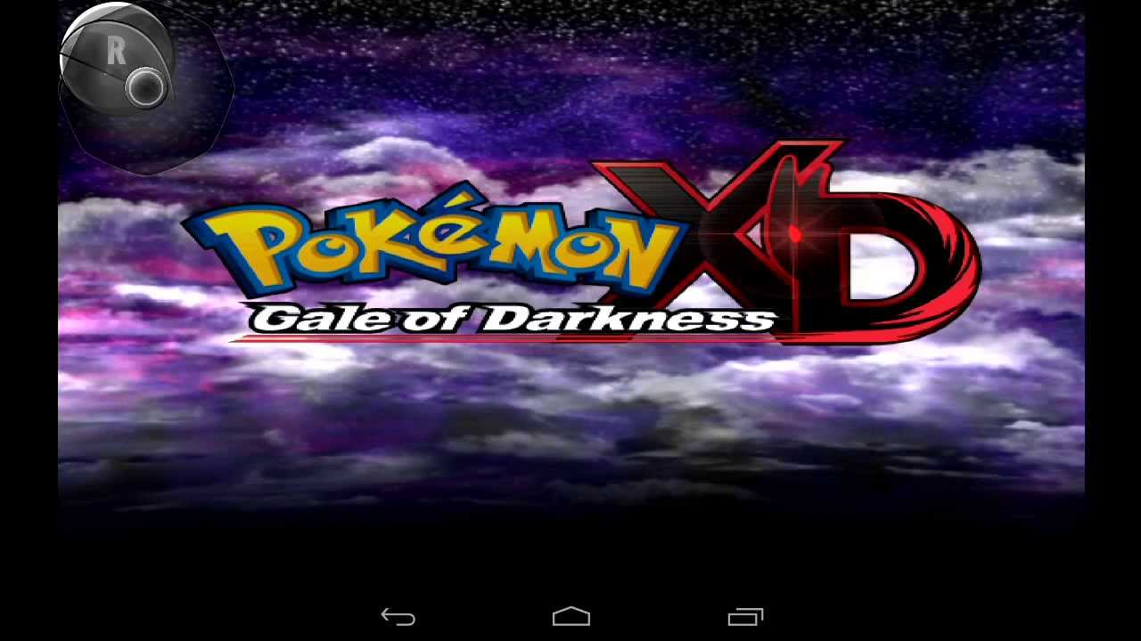 Download pokemon yellow rom psp iso