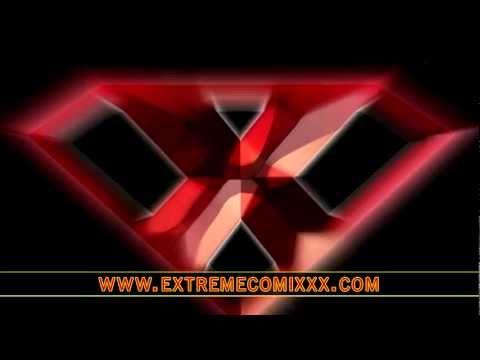 Supergirl XXX : An Extreme Comixxx Parody Teaser