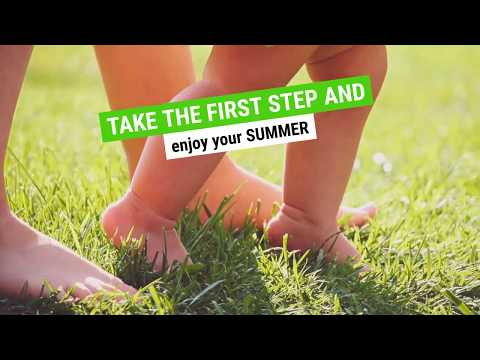 Ames Lawn Care Services | The First Step To A Great Lawn