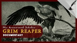 Grim Reapers: Deathbed Visitations And The Angel Of Death | Documentary