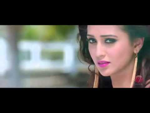 Awara Dil Video Teaser MusicJan Com