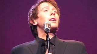 Watch Clay Aiken Hark The Herald Angels Sing video