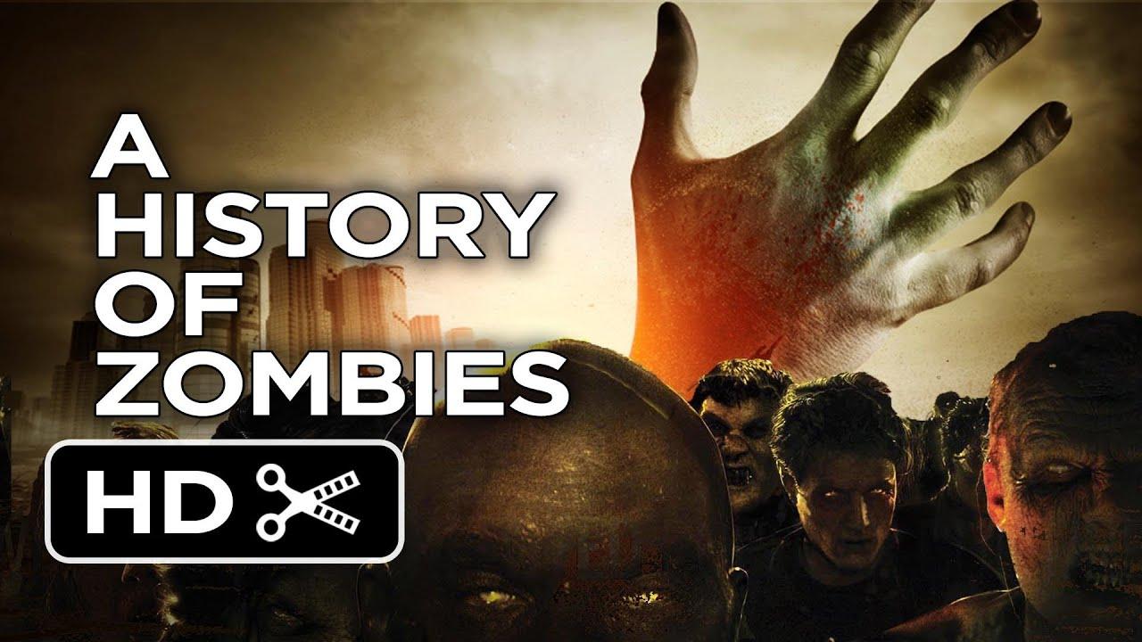 Pakistan zombie movie