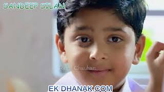 New Romantic School Love Story 2018  New WhatsApp Status Video 2019 ek dhanak com