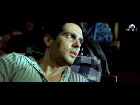 Ajay Devgan Brings A Doctor To Treat Zayed Khan (tezz) video