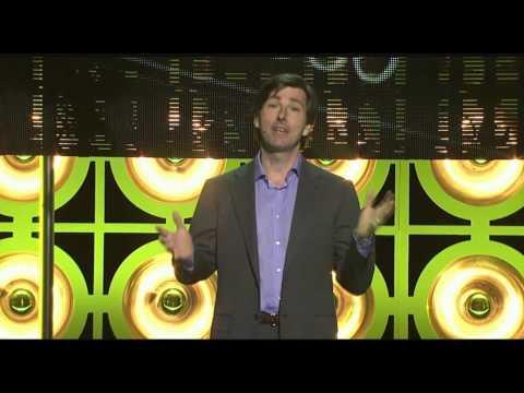 New Xbox 360 250gb E3 2010 Hd