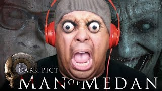 TRUST ME THIS IS A MUST WATCH VIDEO!! [MAN OF MEDAN] [#01]