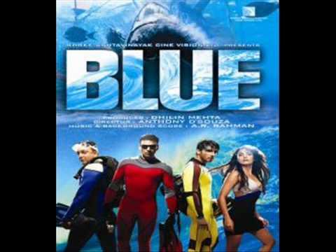Buy HindiDVD Online | Buy Hindi Vcd Online | Buy Hindi Movie DVD Online