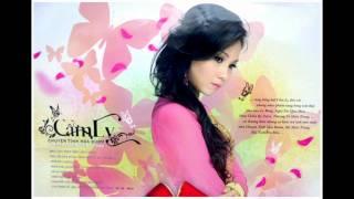 Watch Cam Ly Chuyen Tinh Hoa Buom video