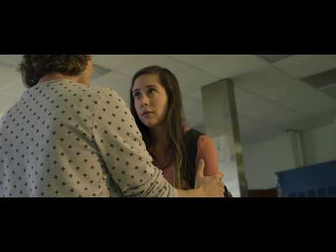 IRRATIONAL FEAR - Official Horror Trailer (L.A. Horror & Slasher Studios) streaming vf