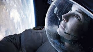 Thomas Bergersen - Gift of Life (feat. Merethe Soltvedt & Tina Guo) ► Gravity