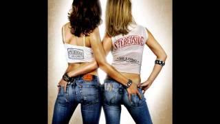 Watch Stereoside Tattoo video