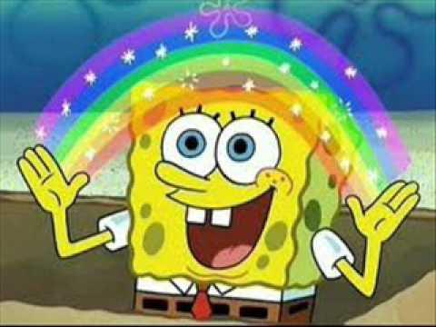 Spongebob Squarepants Theme Song Dubstep Remix video